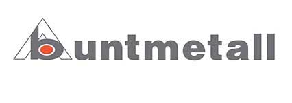 logo_buntmetall