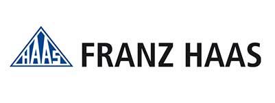logo_franz_haas