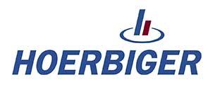 logo_hoerbiger