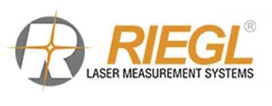 logo_riegl