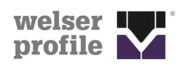 logo_welser_profile