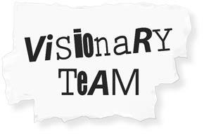 visionary-team